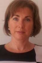 Fiona Ryan