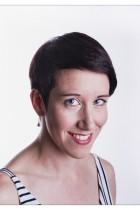 Rachel Gilliland