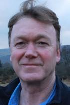 Rod Fitzgerald