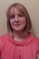 Sharon Rasmussen