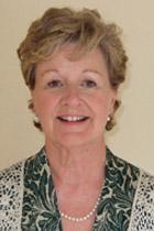 Anne Twohig