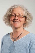 Clare Hickey