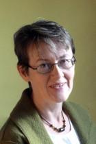 Jean Lynch