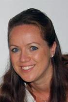 Katherine O'Hanlon