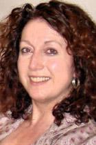 Marina Hunt
