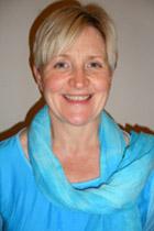 Rosemary Fitzgerald