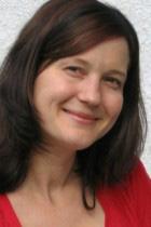 Yasmina Lenahan