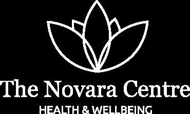 The Novara Centre