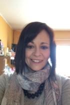 Lorraine Horrell - The Novara Centre