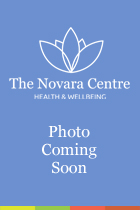 - The Novara Centre